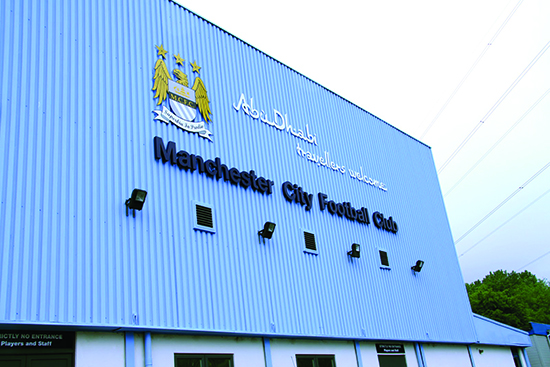 Manchester City-01