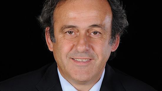 Gjør UEFA-president Michel Platini fotballen en bjørnetjeneste ved å innføre Financial Fair Play? Intensjonene er nok de beste, men resultatet kan fort bli at de rikeste og beste klubbene øker avstanden til de nest beste.