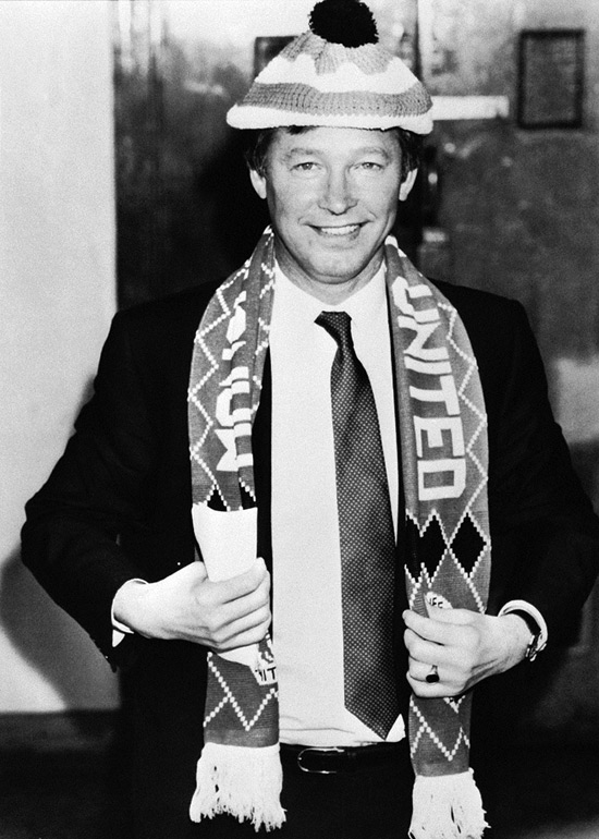 Manchester United har lenge vært en storklubb, men det var først etter at Alex Ferguson brukte i overkant av åtte millioner pund sommeren 1989 – noe som tilsvarte 69 prosent av klubbens totale omsetning – at de begynte å kjempe om ligatittelen igjen.