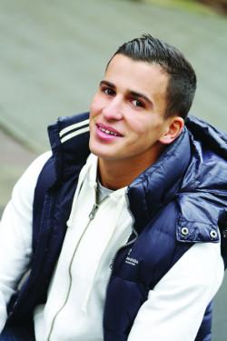 Omar-01