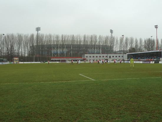 Feyenoord-01