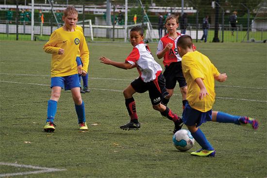 Feyenoord-02