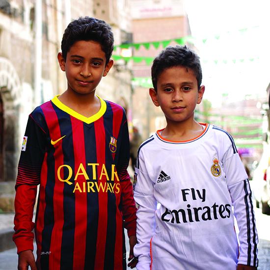 Jemen-01