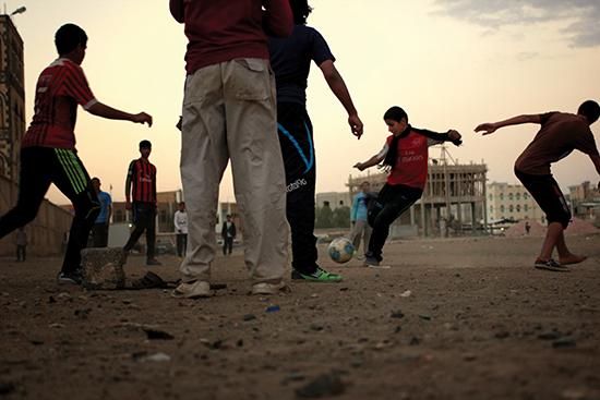 Jemen-03