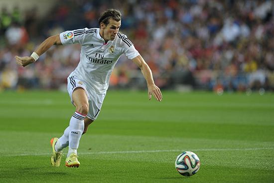Atletico de Madrid - Real Madrid CF, Liga Supercup Spain. Jornada 0. // Atletico de Madrid - Real Madrid CF, Supercup Spain Leage. Round 0.