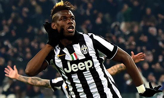 Cupgull og fire strake ligatitler – Pogba begynner å gå tom for ting å vinne med Juventus, som han ledet til Champions League-finale i fjor. Kan italienerne beholde ham etter sommeren?