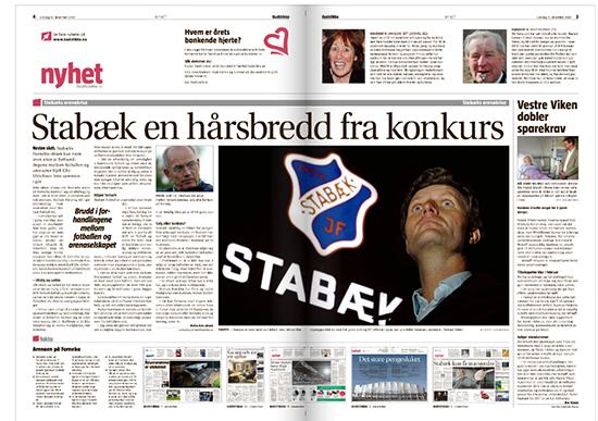 FAKSIMILE ASKER OG BÆRUMS BUDSTIKKE 15. DESEMBER 2010