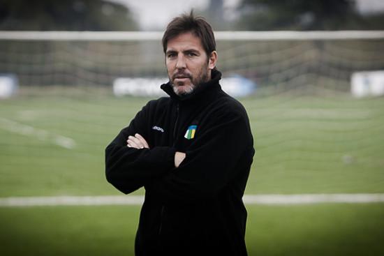 EduardoBerizzo
